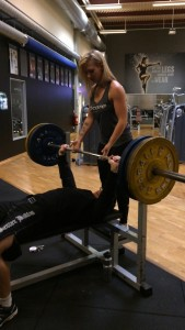 130kg