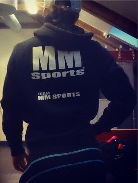 teammmsports.