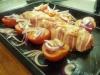 Gött med bacon! :D