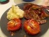 Oves gatukök, släng er i väggen! Mitt mos är bättre! ;)