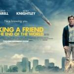 seeking_friend