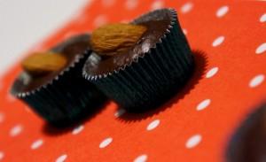 chokladfugde