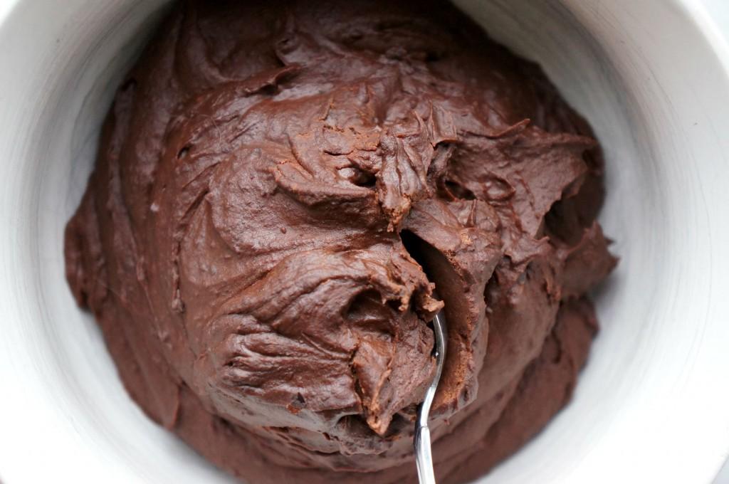 chokladpudding svarta bönor 2