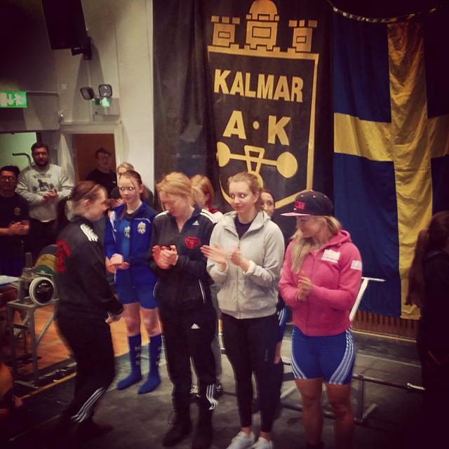 Kalmar ak 2