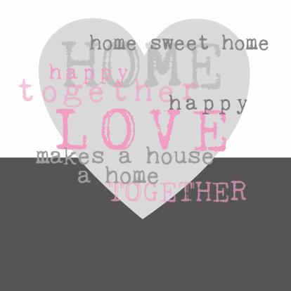 samenwonen-home-together