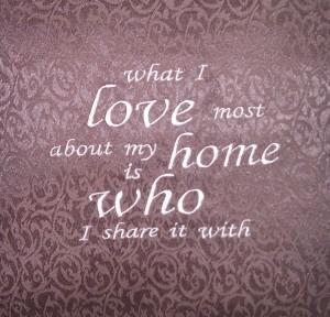love-my-home-300x28811