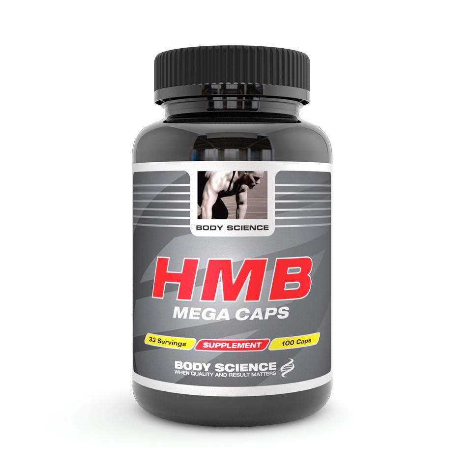 Body-Science-HMB_MegaCaps-960px