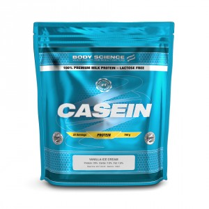 NY_Body-Science-Casein_VanillaIceCream-960px