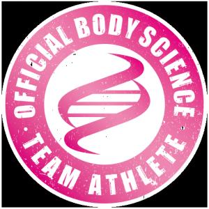 BSC-Team_Pink-500px
