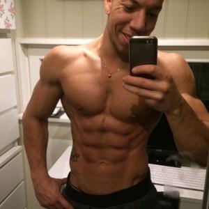 Robert Silva Roberto Xalino Team MMSports Men´s Physique 120kg Nuran Angel Gemalmaz (29)
