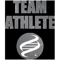 BSC-Athlete_Grey-250px
