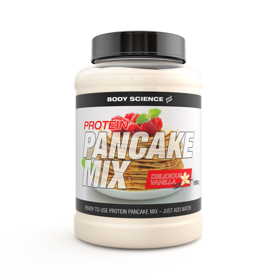 Body-Science-ProteinPancakes-960px